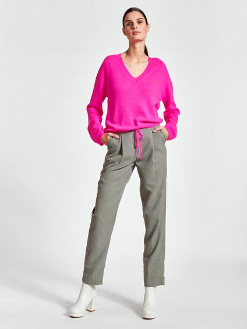 Essentiel Antwerp Ziglaria Sweater
