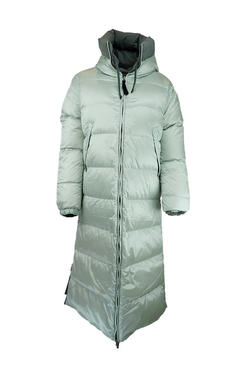 Parajumpers Long Reversible Coat