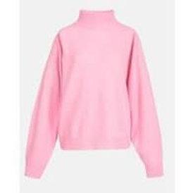 Essentiel Antwerp Anette sweater