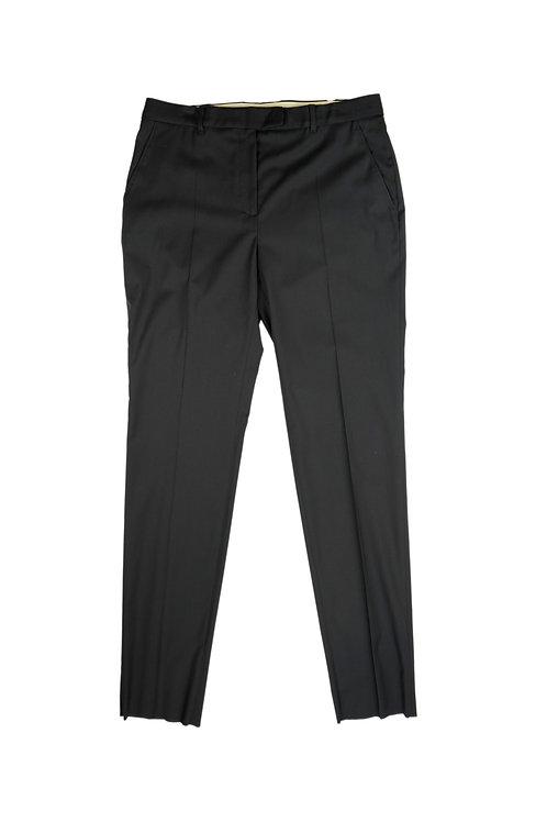 Max Mara Rangon Trousers
