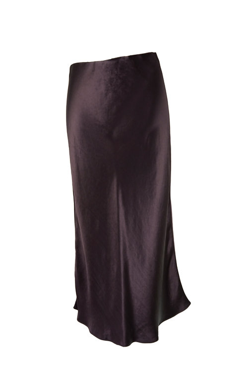 Max Mara Alessio Skirt