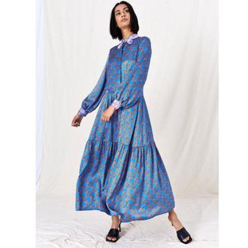 Jessica Russell Flint Tavia Shirt Dress