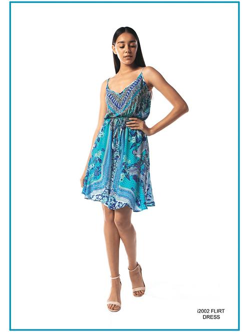 INOA Flirt Dress