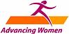 advancing women.png