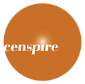 censpire logo transparent (1).png