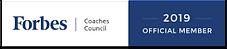 Outlook-xkel4rjs.png