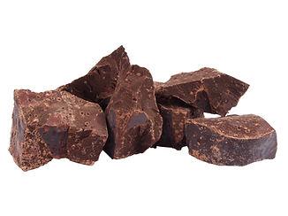 весовой шоколадPONCACAO (1).jpg