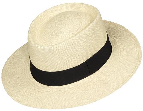 RONNEL straw hats - Dumont