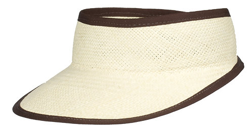 RONNEL straw hats