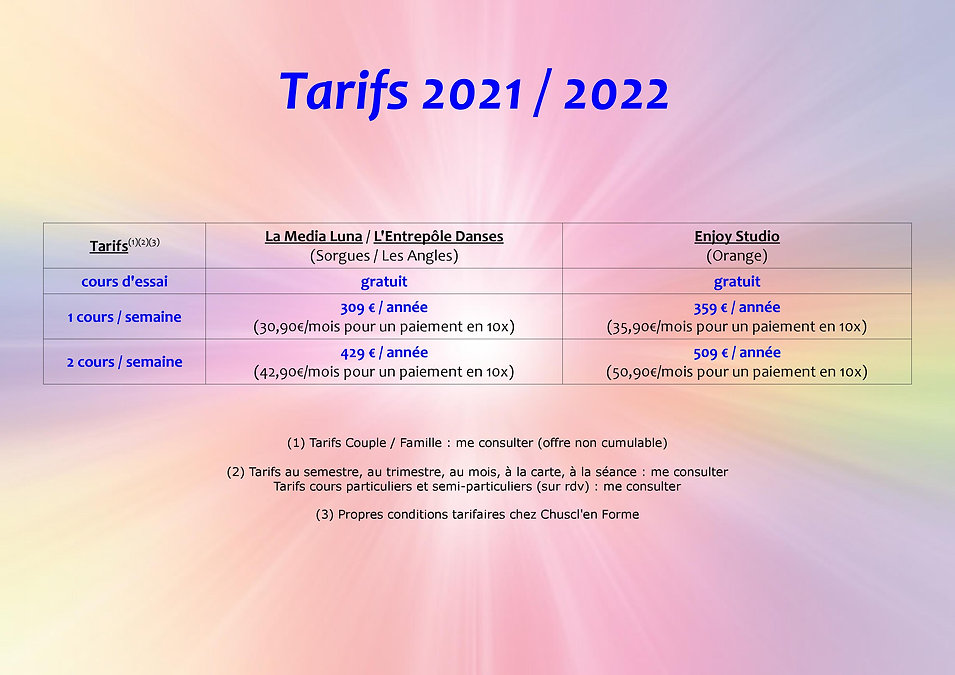 Tarifs_YogaPilates_Septembre2021-page-001.jpg