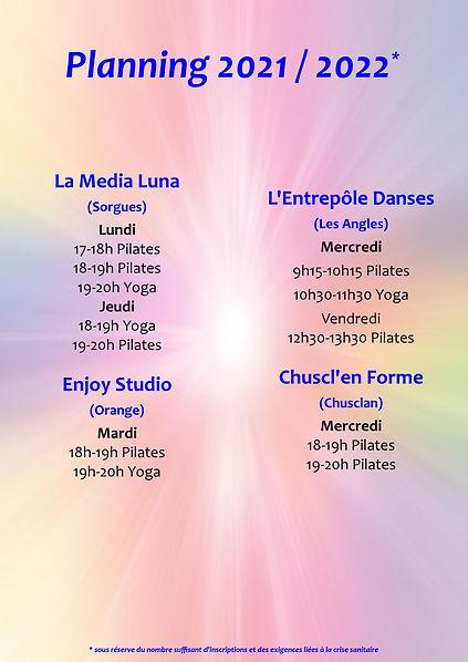 Flyer_Verso_YogaPilates_Septembre2021-page-001.jpg