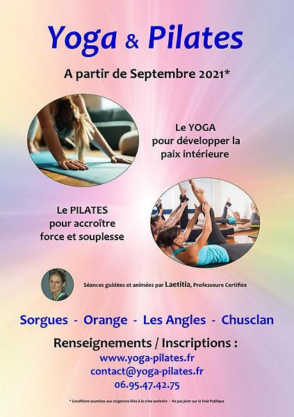 Flyer_Recto_YogaPilates_Septembre2021-page-001.jpg