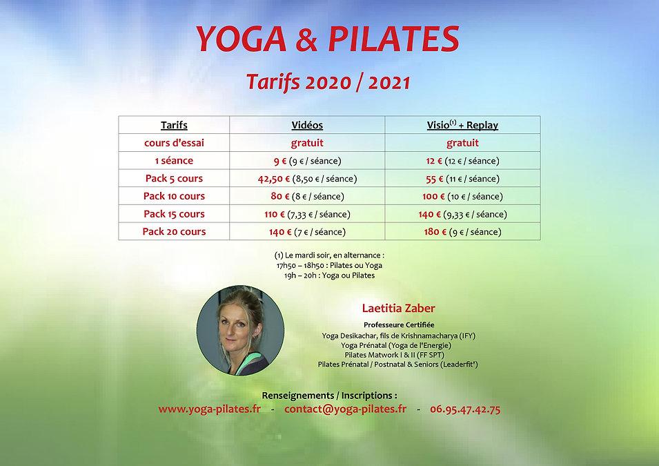 Tarifs_VidéoVisio_YogaPilates_Enjoy.jpg
