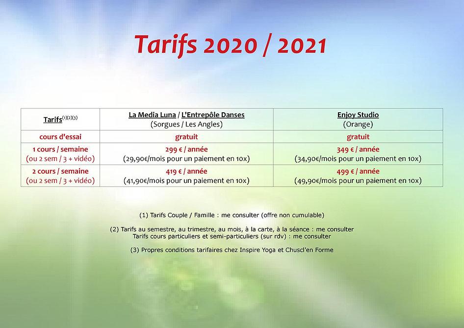 Tarifs_YogaPilates_Septembre2020.jpg