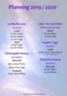 Flyer_Verso_YogaPilates_Septembre2019_2.