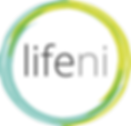 Life-NI-Logo-RGB_large - Aisling Dundee.