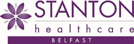 logo - Stanton Belfast.jpg