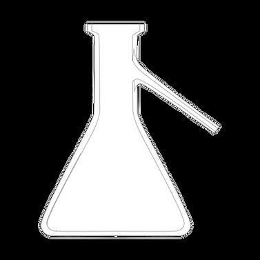 lab set silver-08.png