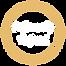 Quality Emblem White-01.png