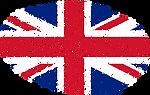 united-kingdom-653010_1920-1024x647.png