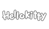 Hellokitty.png