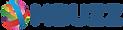 Mbuzz_Logo_dark-1.png