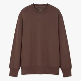 best-sweatshirts-under-50-dollars-lead-1