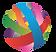Mbuzz_Logo_dark-1_edited.png