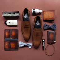 mens-leather-shoes-in-singapore-jonathan