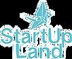 Startup Land PNG.png