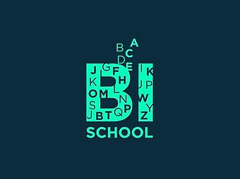 BI School-01.png