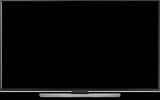 Download-LED-TV-PNG.png