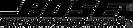 Bose_logo_PNG1.png