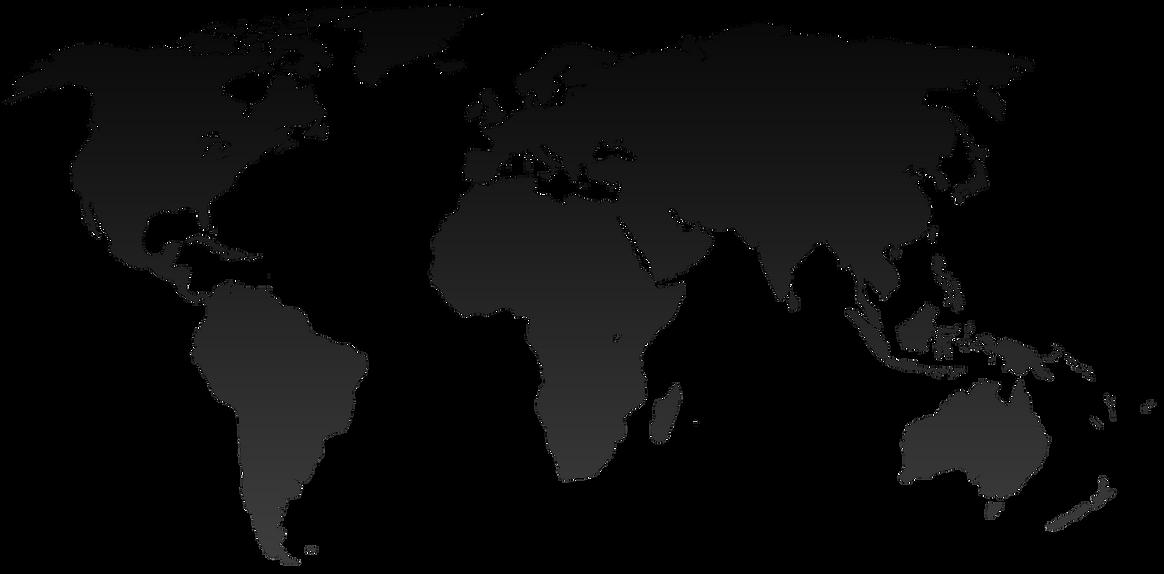 World_map_black.PNG