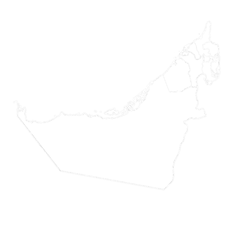 UAE_Outline_map white.png