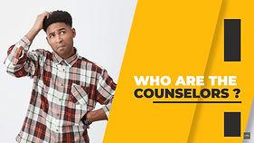 Counselors.jpg