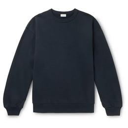 best-sweatshirts-for-men-1-1584618720.jp