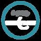Quality Emblem White-02.png