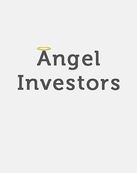 angel investors 2.jpg