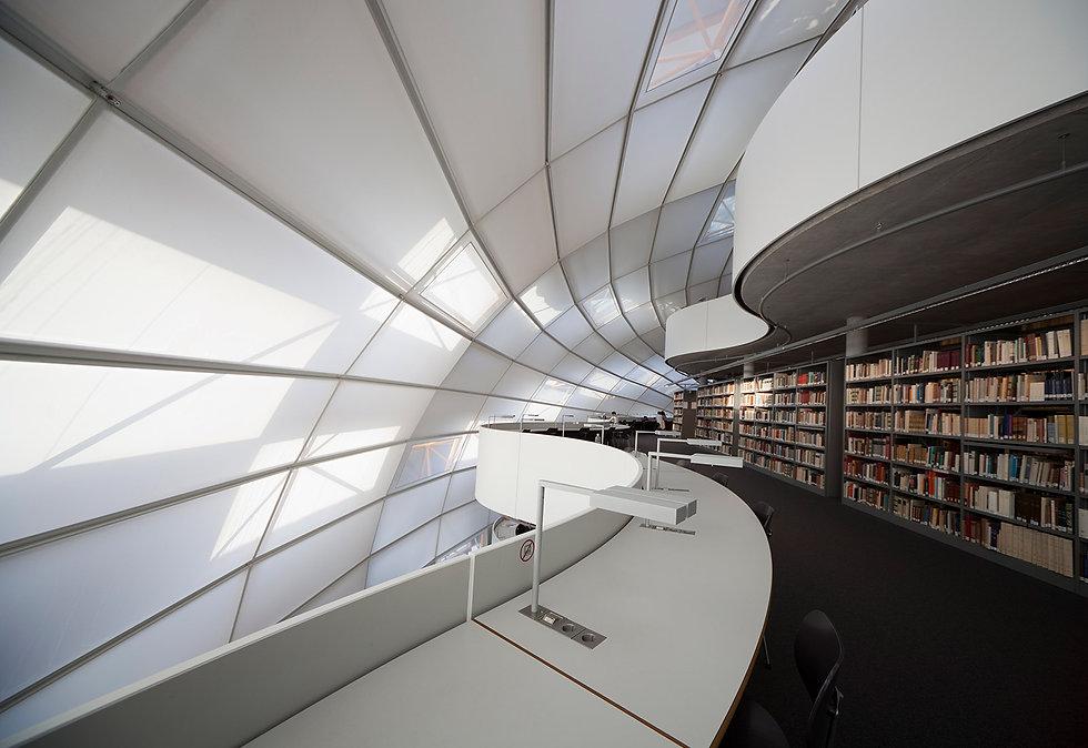 modern-library.jpg