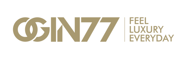 OGIN77 logo png-01.png