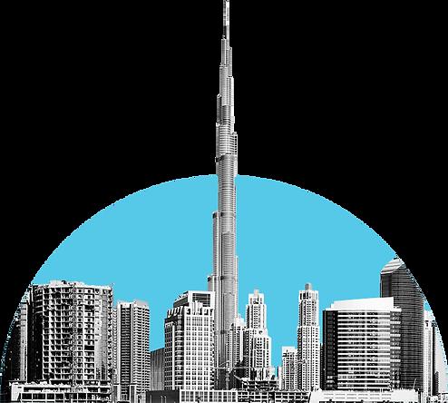 398-3981579_burj-khalifa-png.png