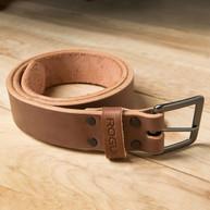 leather-belt-web.jpg