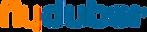FlyDubai_logo.png