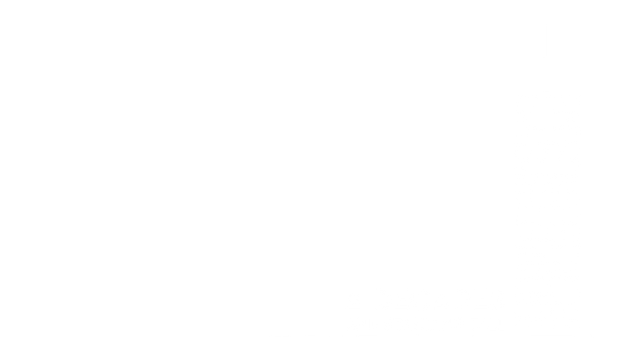 2 decades and standing tall 3-01.png