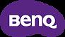 Benq_logo_PNG2.png