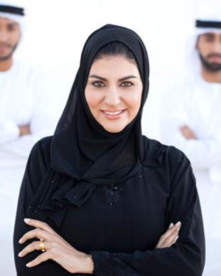 emirati-womens-day-featured.jpg