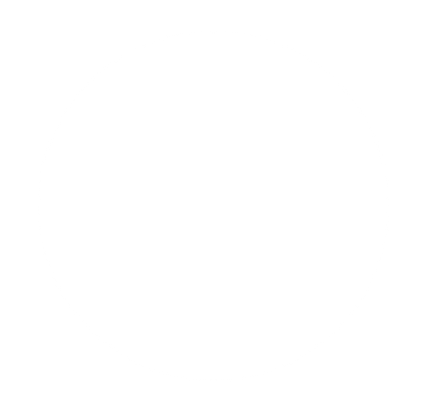 interdev front circle one small 2-01.png