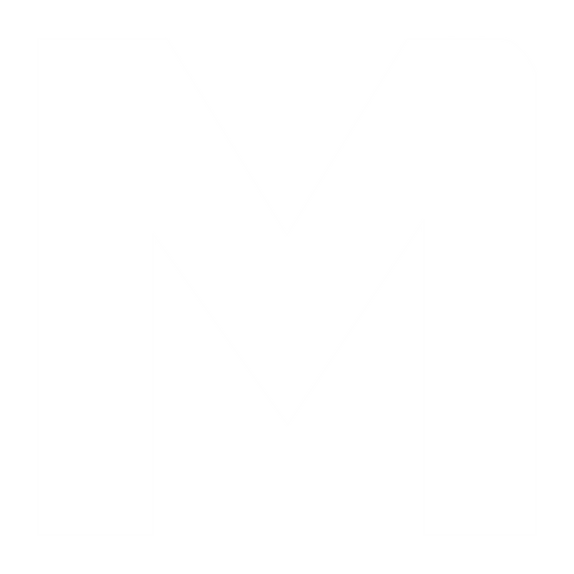 Mbuzz M letter white 01.png