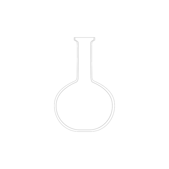 lab set silver-05.png